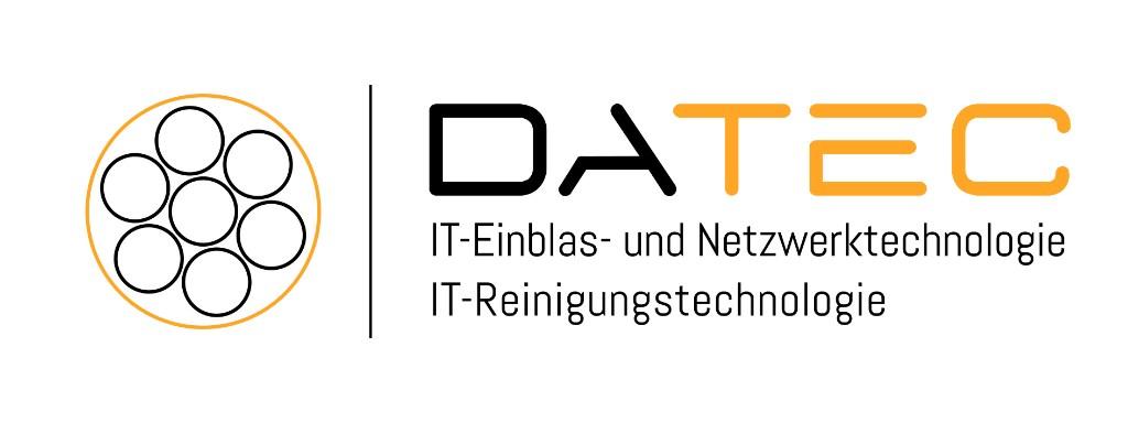 Datec Netze – Glasfaser Netzwerk, einblasen, lwl, multirohrsyteme, München, Rosenheim,